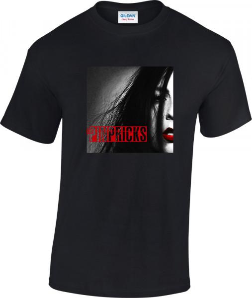 T-Shirt Ritual Cover